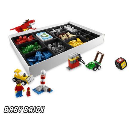 Настольные игры - Страница 2 Lego-3844-n
