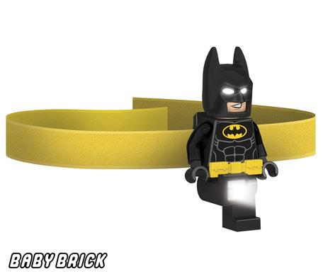 Лего Бэтмен для Андроид