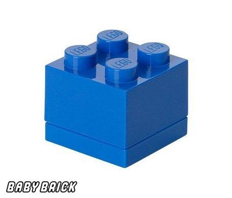 Лего официальный сайт дания