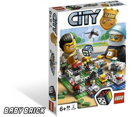 Настольные игры - Страница 2 Lego-3865-n