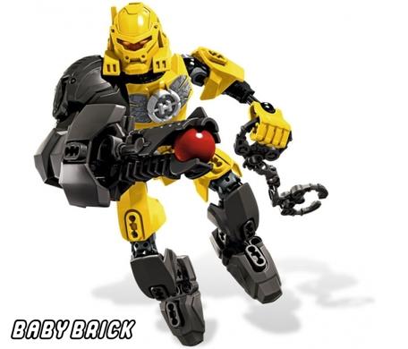 Игрушка бионикл фабрика героев властелин колец персонажи описание