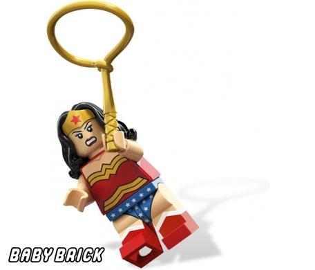 6862 lego супермэн против лекса лютора