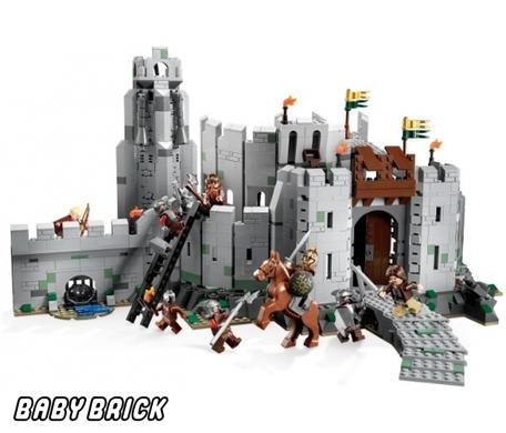 lego mindstorms ev3 elephant building instructions