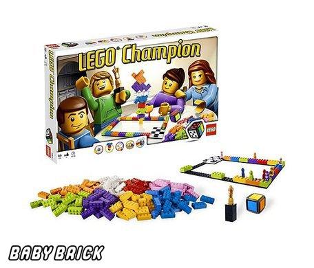 Настольные игры - Страница 2 Lego-3861-n-2