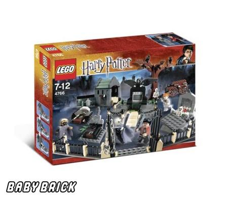 Lego гарри поттер скачать игру - фото 11