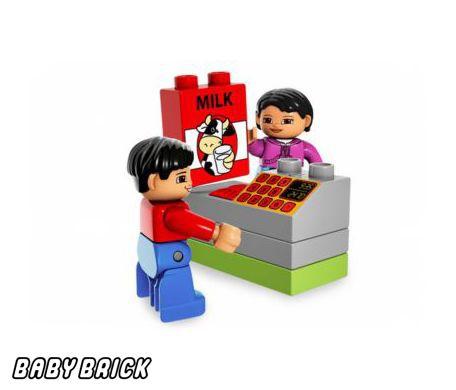 лего 5604 инструкция