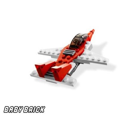 Конструктор лего ракета купить
