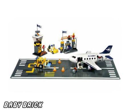 Покупайте конструкторы lego лего city с