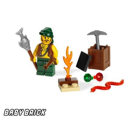 Скачать Игру Лего Выживание img-1