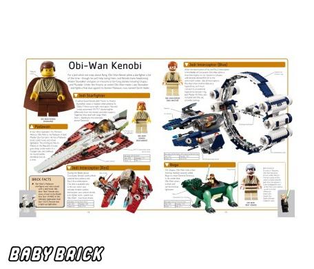 Схемы и инструкции Lego Star