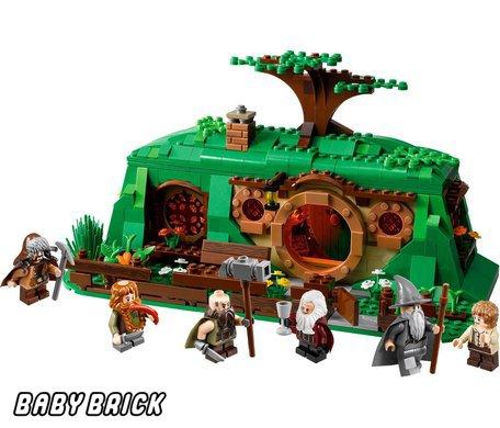 Картинки для детей конструктор лего