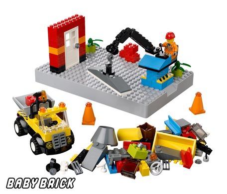 Скачать Через Торрент Лего Строительство - фото 4