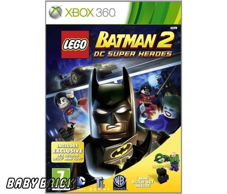 Screens Zimmer 8 angezeig: batman games for xbox 360