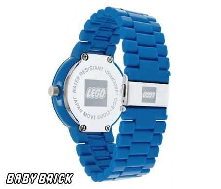 Часы Hasbro Наручные Yokai Watch