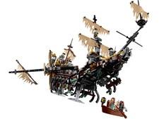 Скачать Игру Лего Пираты Карибского Моря Через Медиа Гет - фото 7