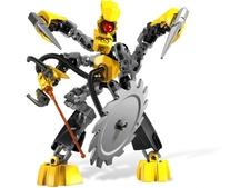 Биониклы лего фабрика героев мультфильмы фото жанна фриске и ее муж