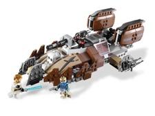 Конструктор лего звездные войны lego star