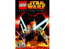 ����� ���� Lego Star Wars (������� ������) ��� Windows