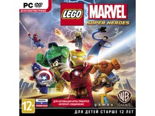 ����� ���� ���� Marvel Super Heroes ��� PC (Jewel, ������� ��������)