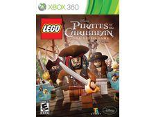 Скачать Игру Лего Пираты Карибского Моря Через Медиа Гет - фото 6