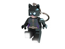 ������-������� ��� ������ Lego Catwoman