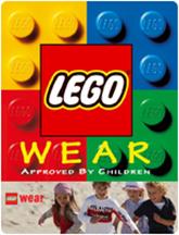 Lego wear купить в москве